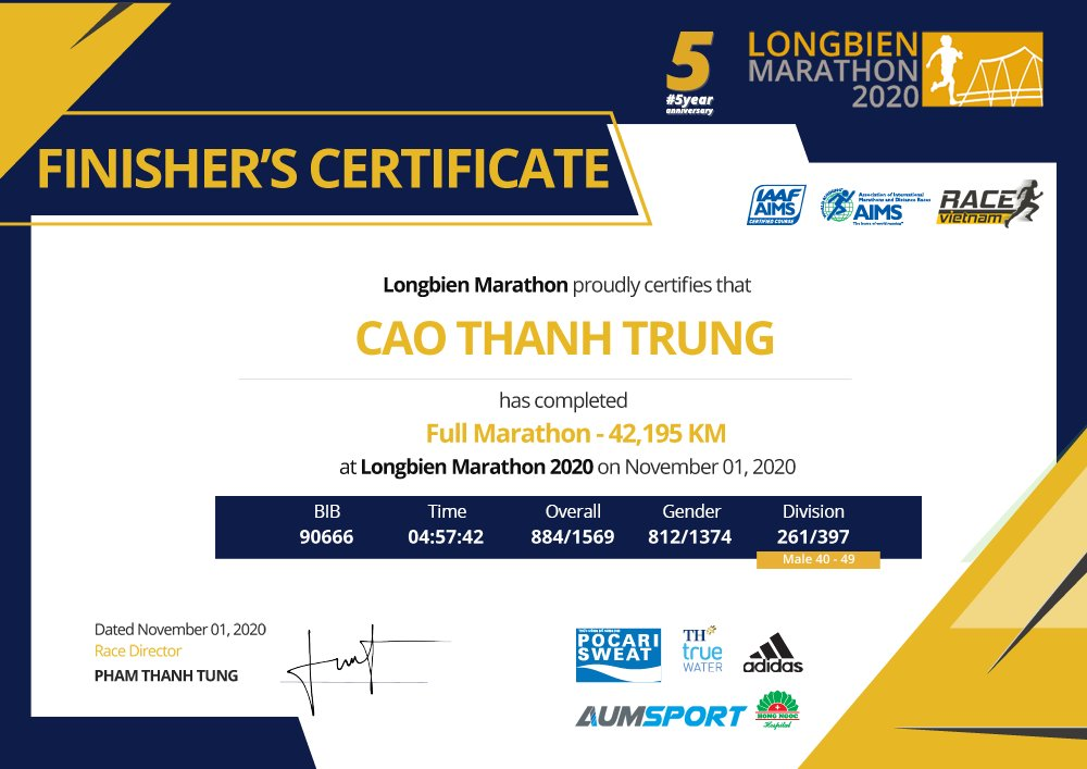 90666 - Cao thanh trung