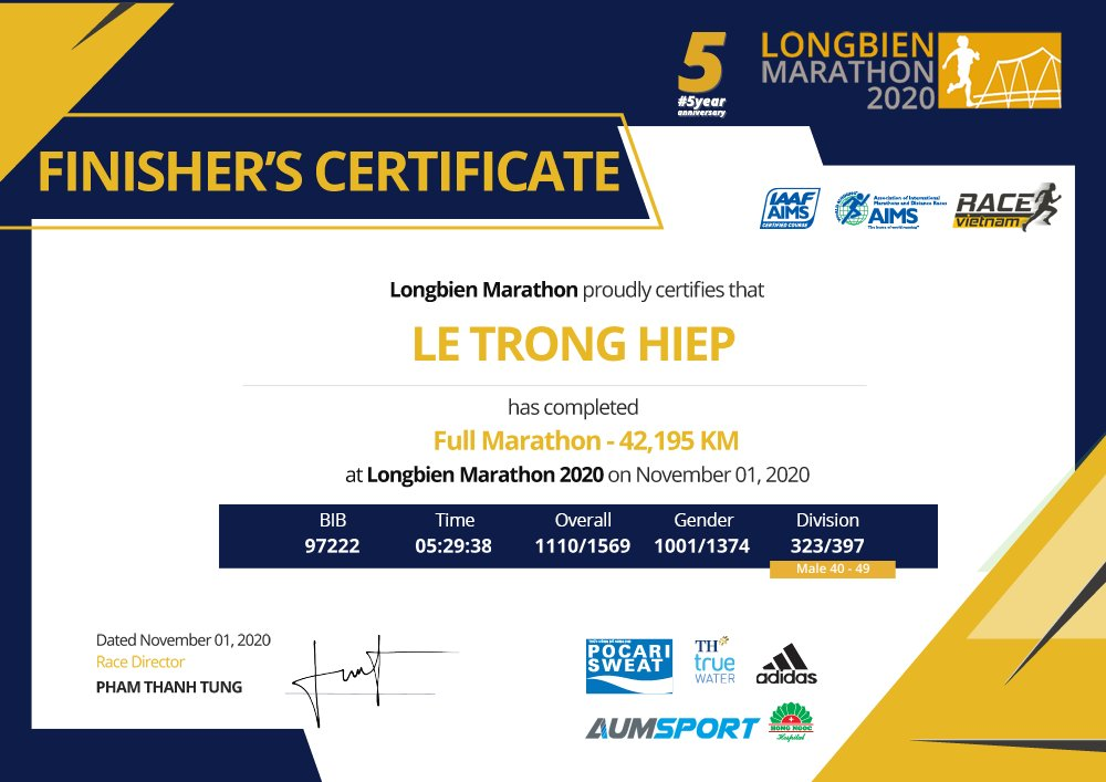97222 - Le Trong Hiep
